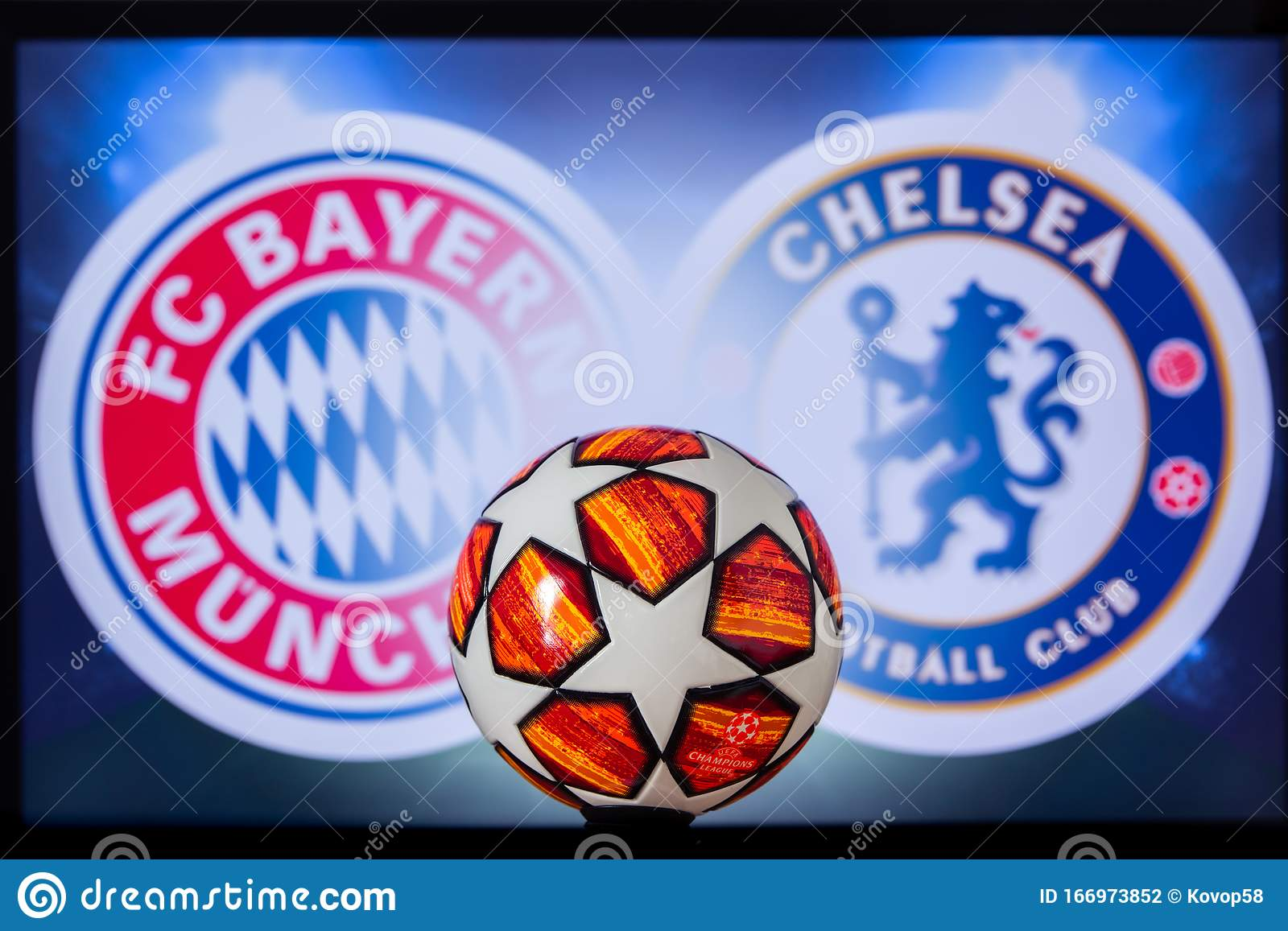 uefa champions league 2020 round of 16 ucl football knockout stage playoff official adidas soccer ball 2020 editorial photography image of broadcast icon 166973852 https www dreamstime com uefa champions league round ucl football knockout stage playoff official adidas soccer ball image166973852