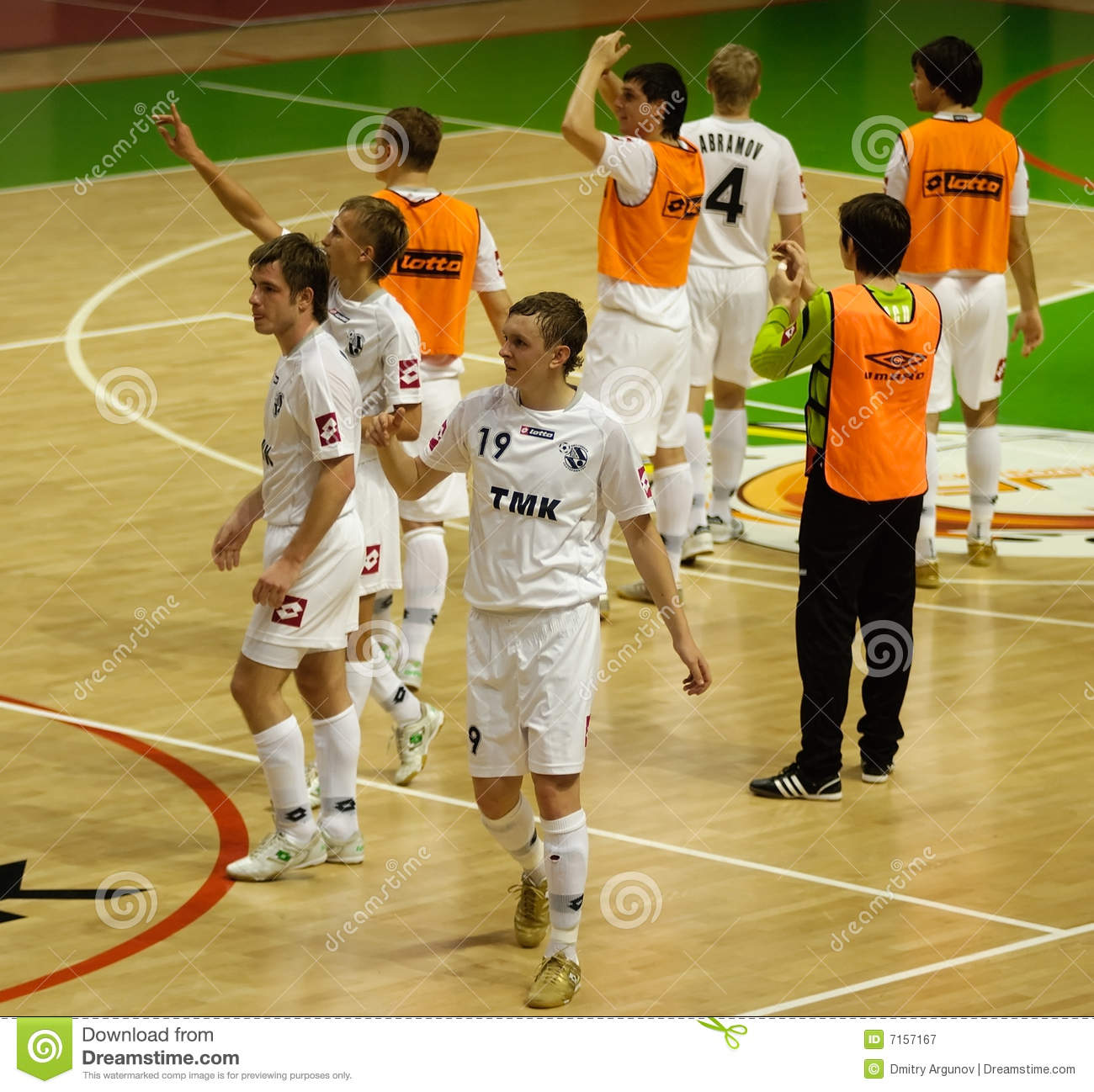 business plan for futsal The futsal-based cruyff court, at his heart, is a sort of urbanized role reversal   we have to thank an urban plan that has largely been allowed to plan us  here  are men defined by the serious business of making millions.