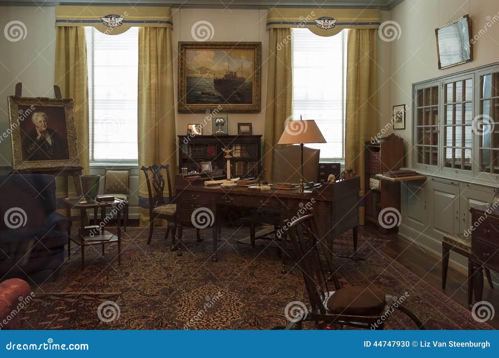 Ufficio Presidenziale Usato : Ufficio presidenziale immagine editoriale immagine di presidente