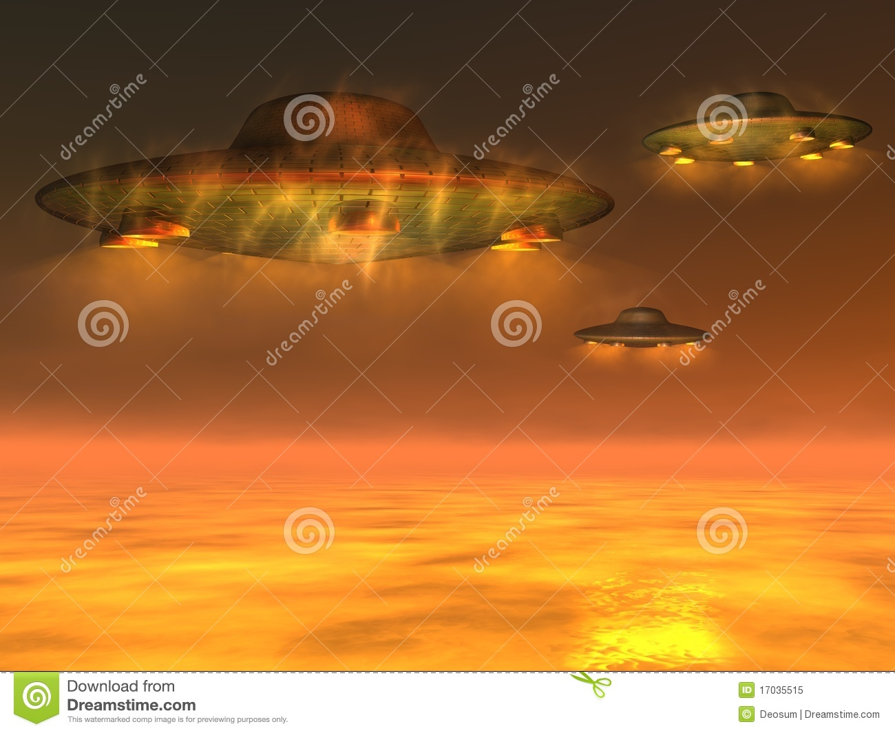 unidentified flying object essay The existence of ufos essay  (unidentified flying object) 2562 words   11 pages the oxford english dictionary defines a ufo as an unidentified flying object a .