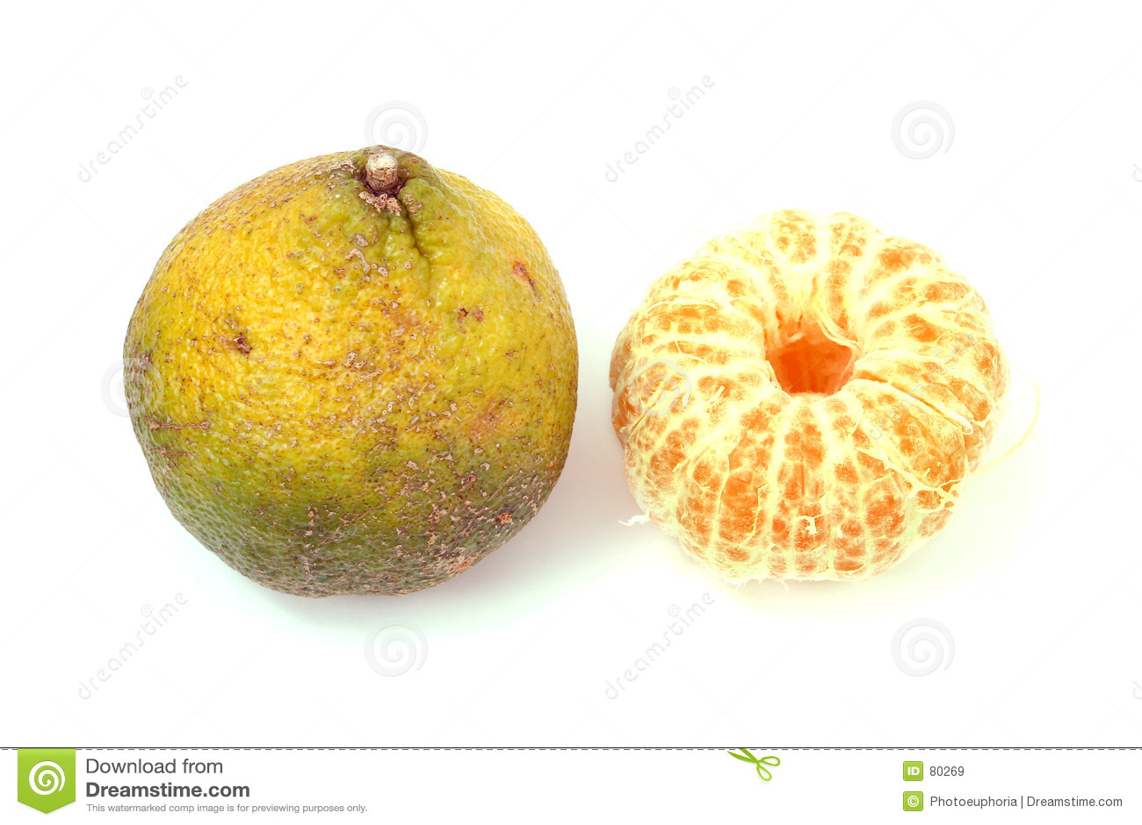 A Cross Between Mandarin Orange And Pomelo The Original Grapefruit Native To Jamaica Combines Best Characteristics Of Tangerine