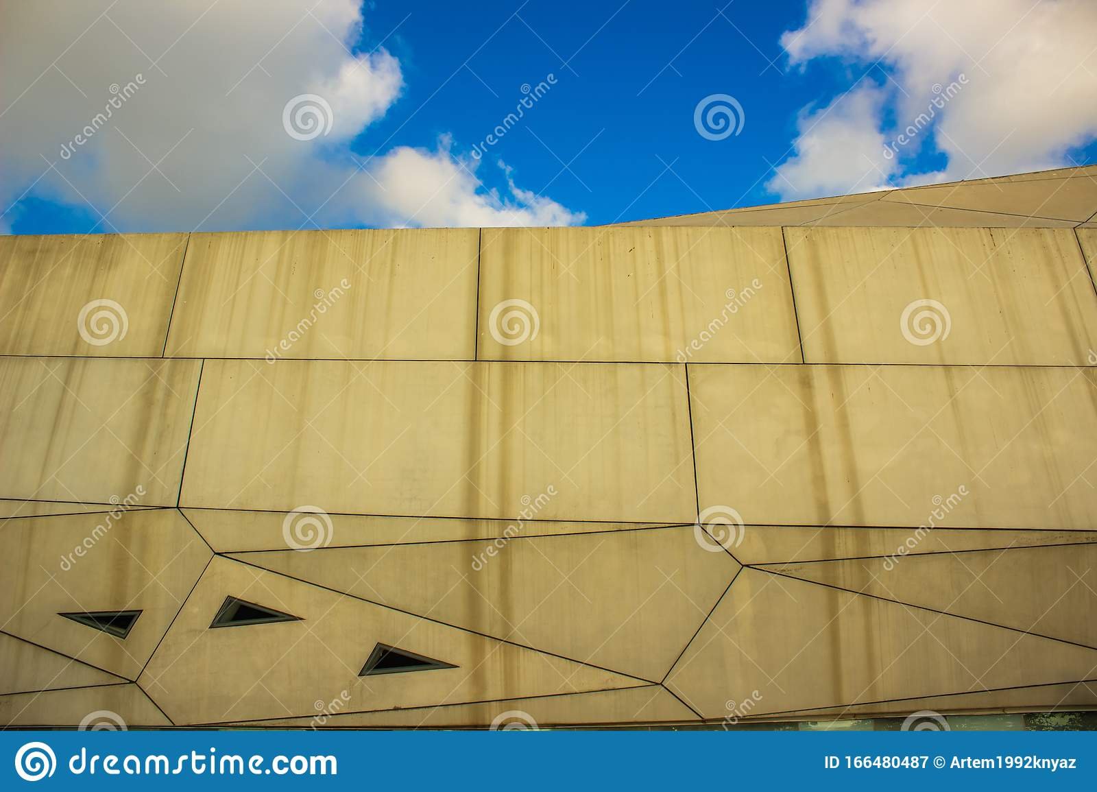 1 046 Ugly Wallpaper Photos Free Royalty Free Stock Photos From Dreamstime