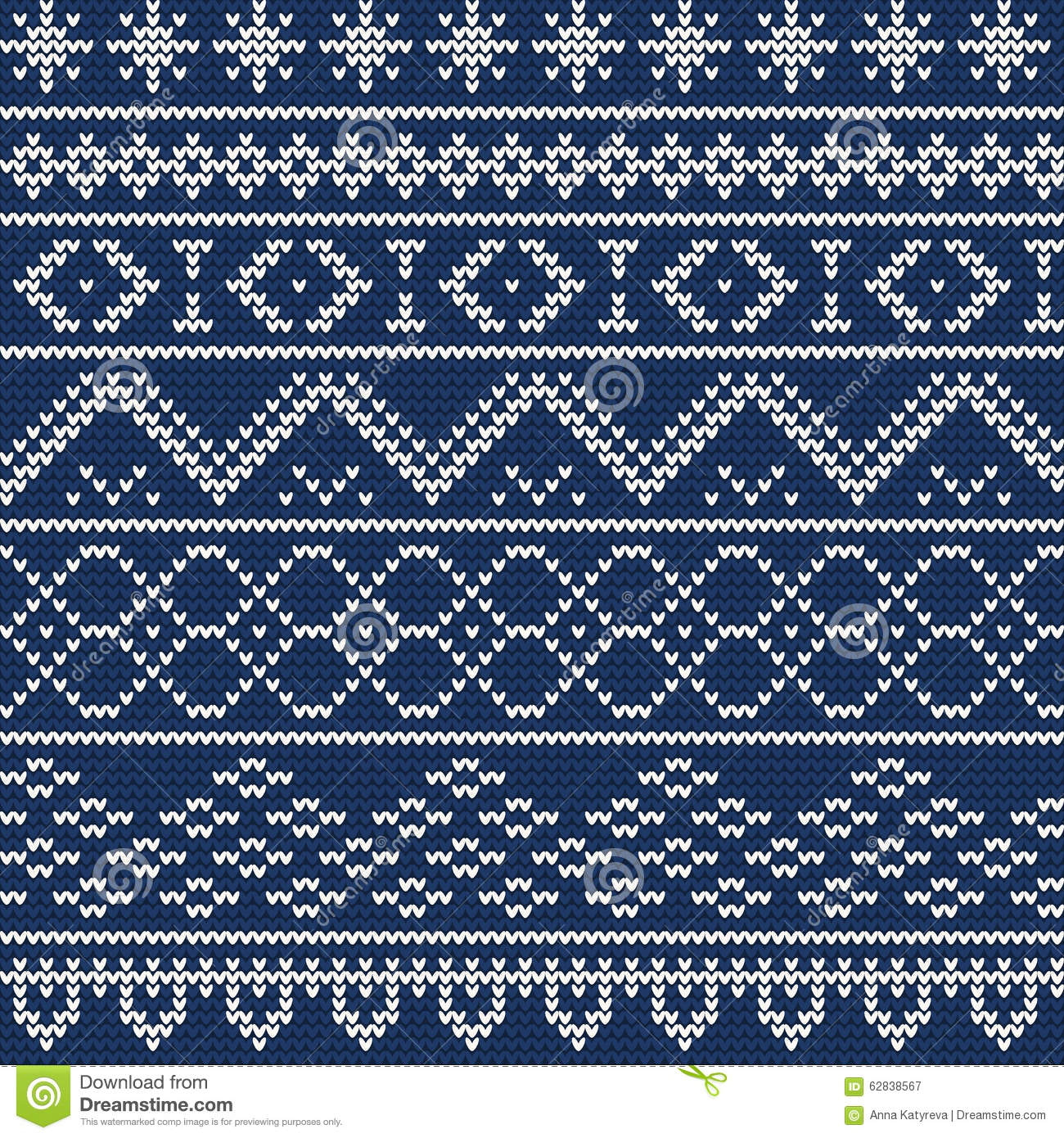 8d8910b9d83de Ugly sweater Background 1 stock vector. Illustration of repeat ...