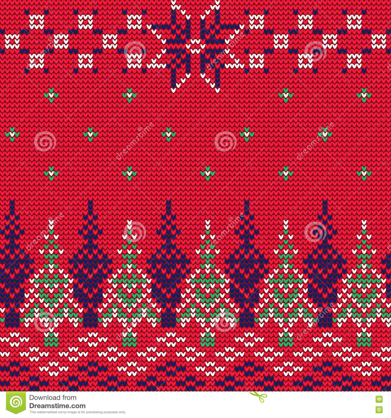 4832617e917e5 Ugly sweater Pattern stock vector. Illustration of knitwear - 79290458