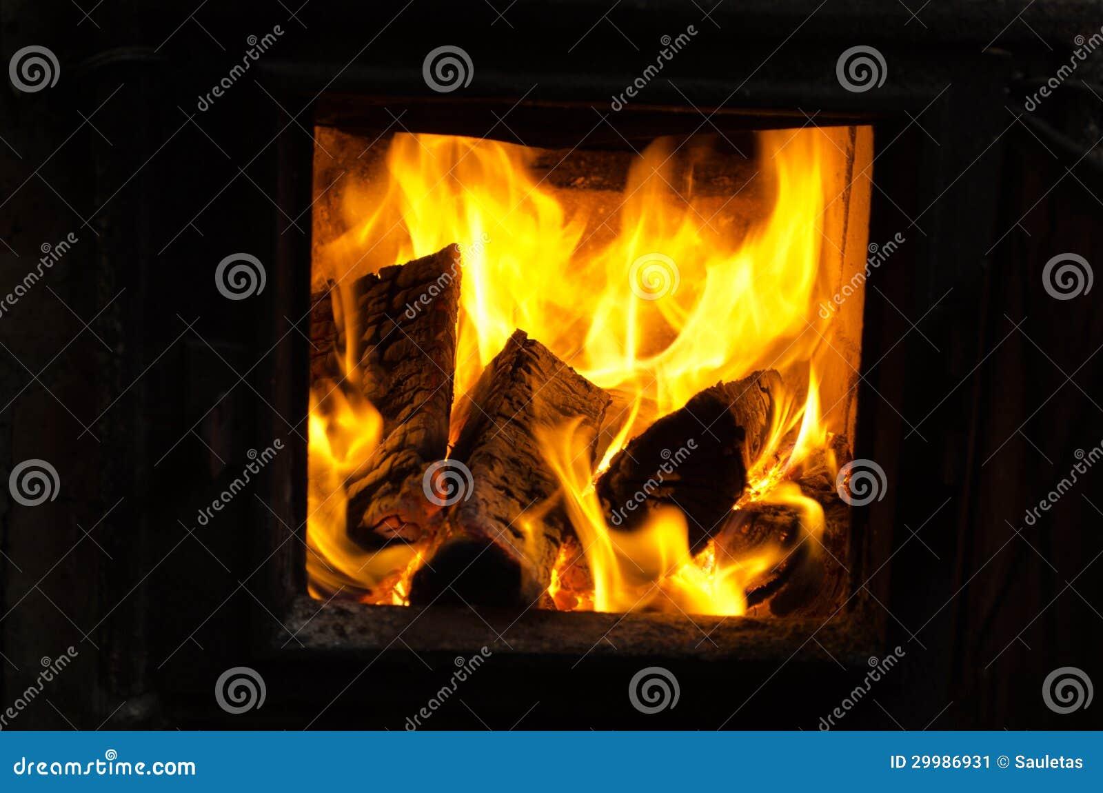 Tegelsten Kok : tegelsten kok  Ugn for tegelsten for kok for wood bronnskada