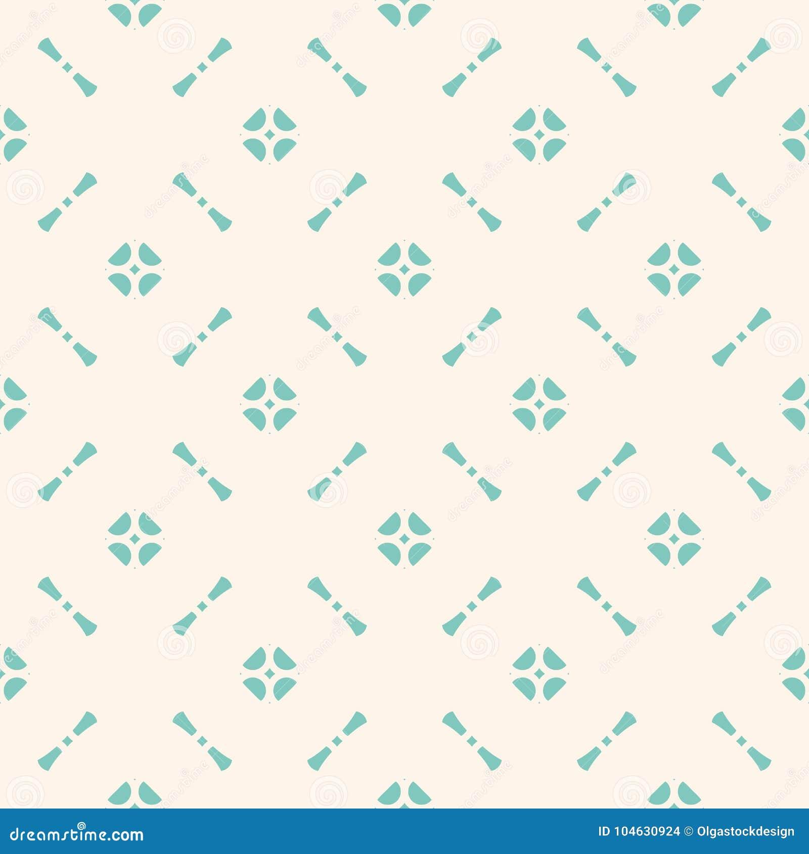 Download Uitstekend Bloemen Naadloos Patroon Ornamenttextuur In Turkoois Vector Illustratie - Illustratie bestaande uit aziatisch, ceramisch: 104630924