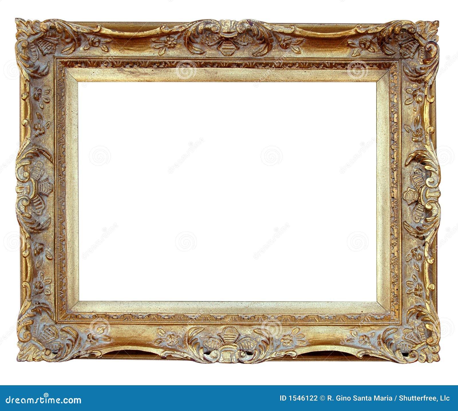 Uitstekend Frame