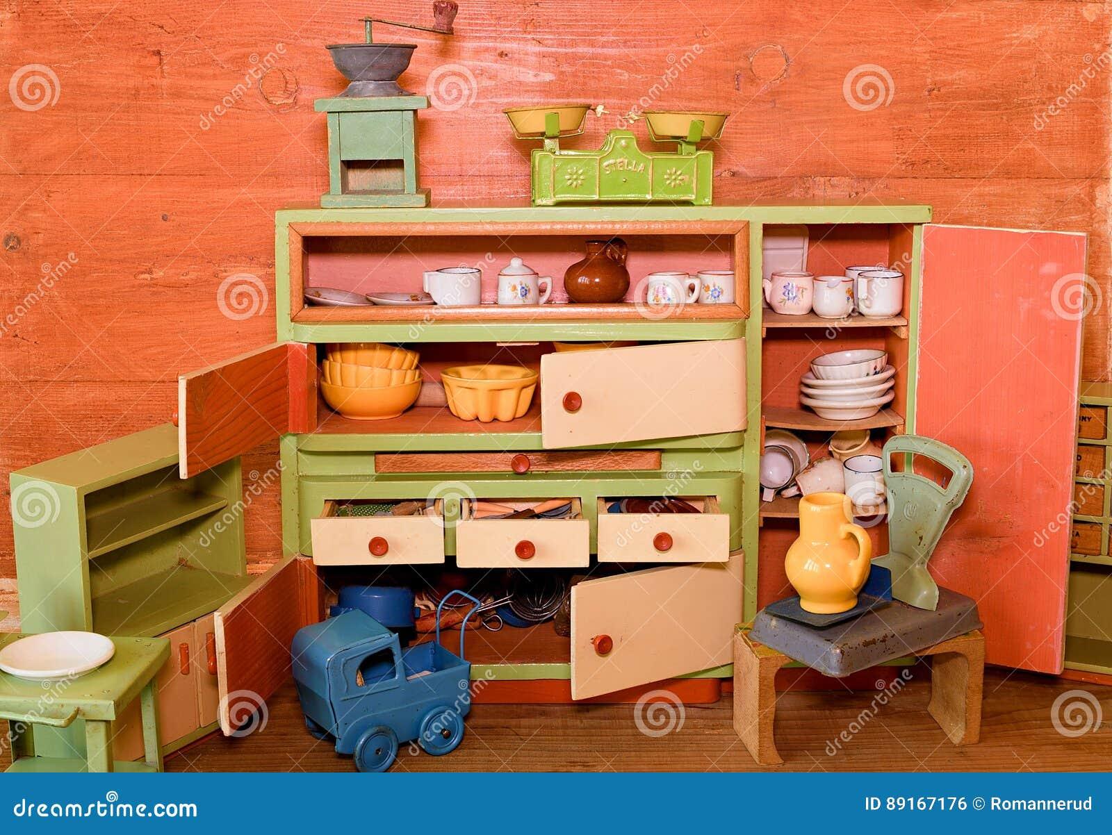 Houten Keuken Speelgoed : Uitstekend speelgoed voor meisjes houten stuk speelgoed keuken