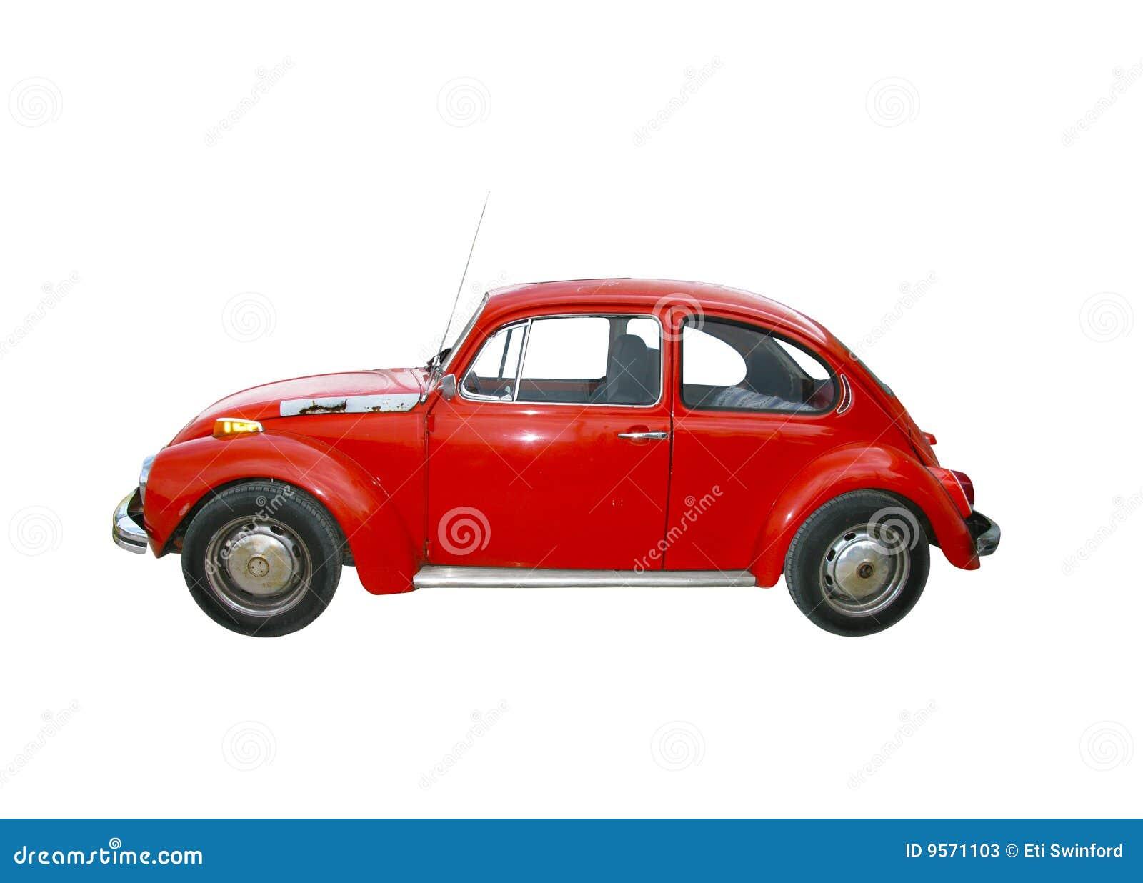 Uitstekend Volkswagen