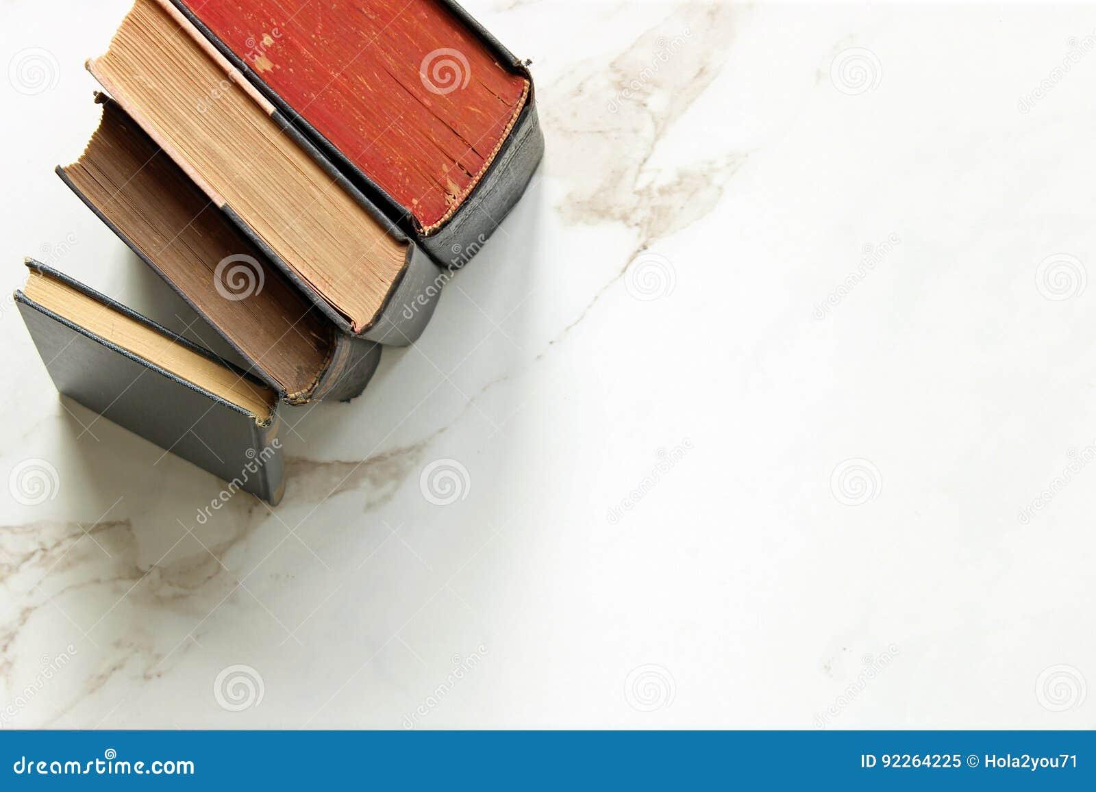 Uitstekende boeken