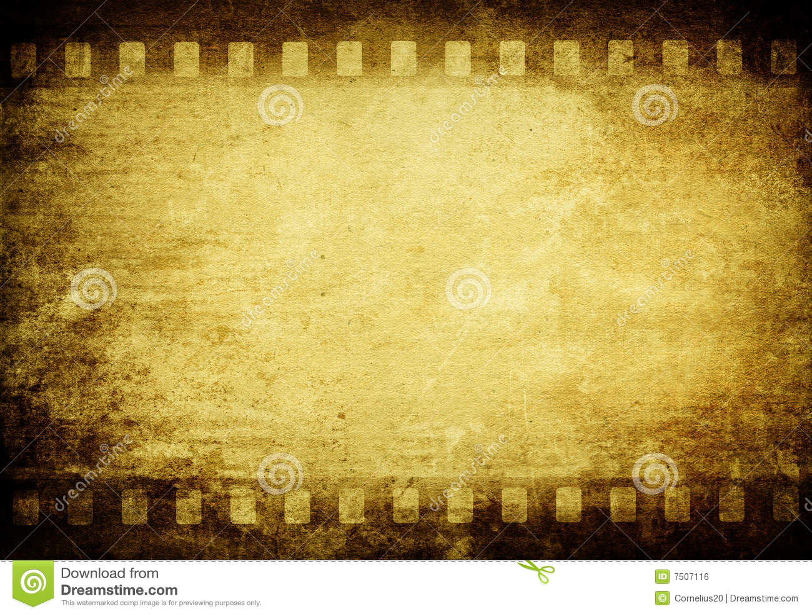 Uitstekende film