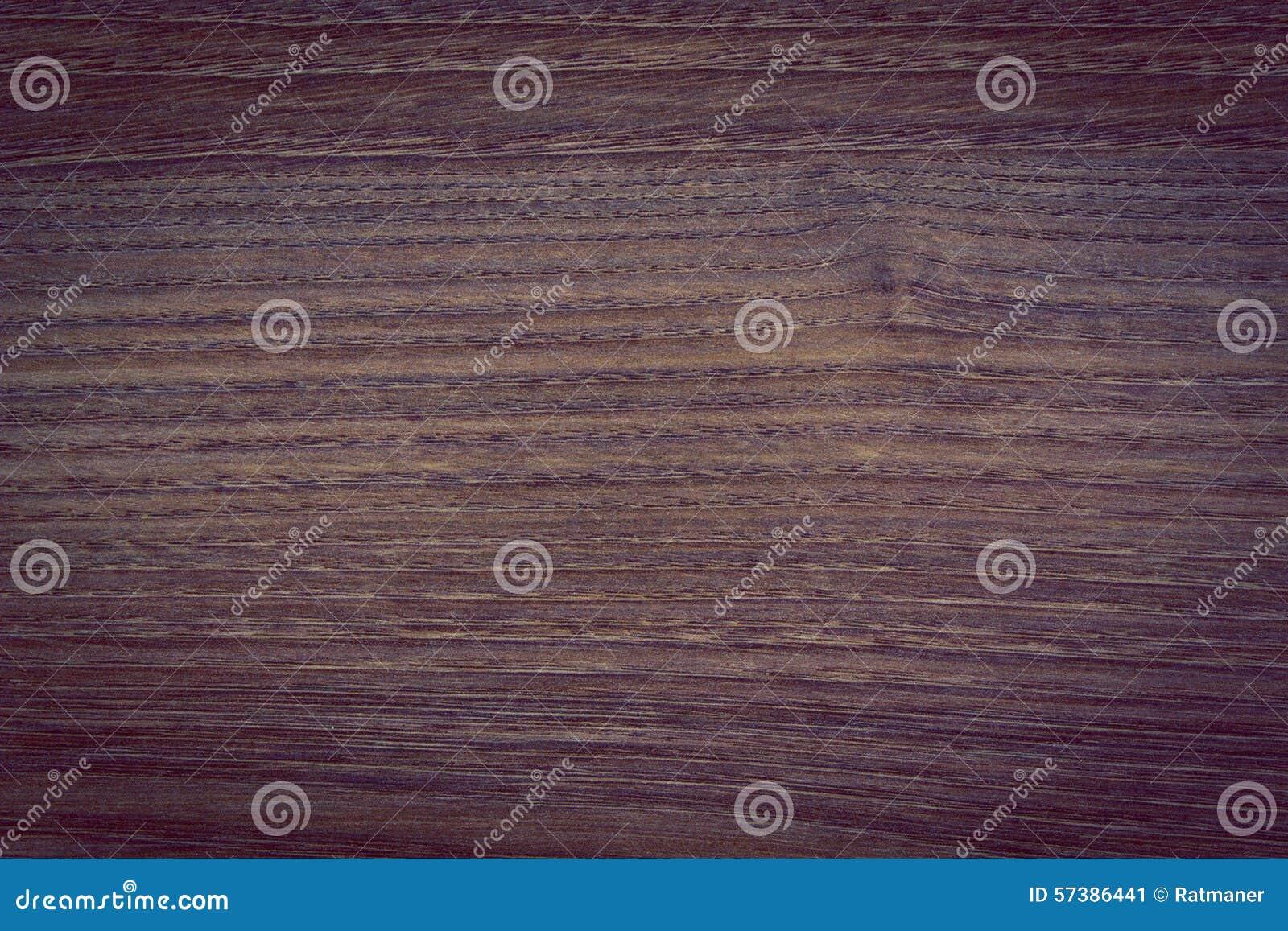 Uitstekende foto, Houten textuur als achtergrond