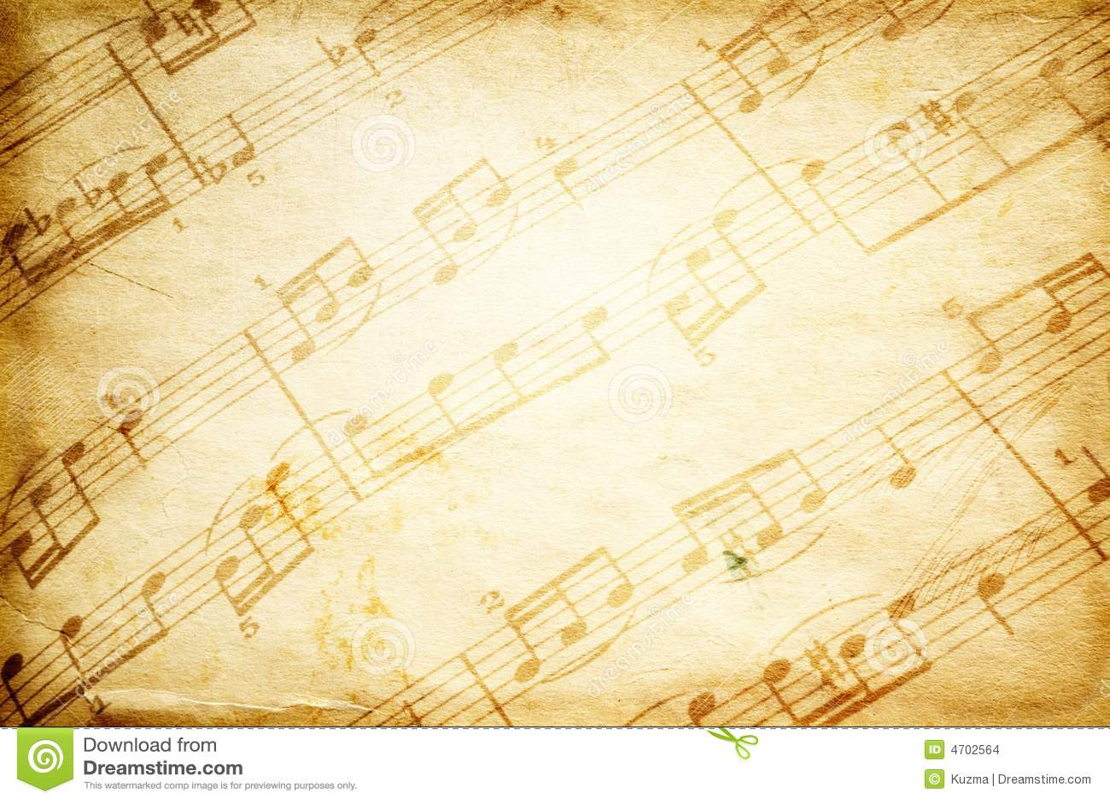 Uitstekende muziek