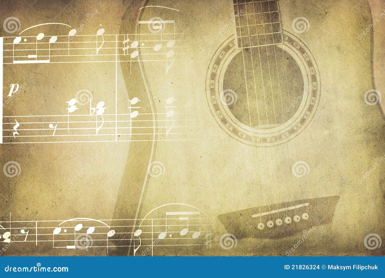 Uitstekende muziekcollage