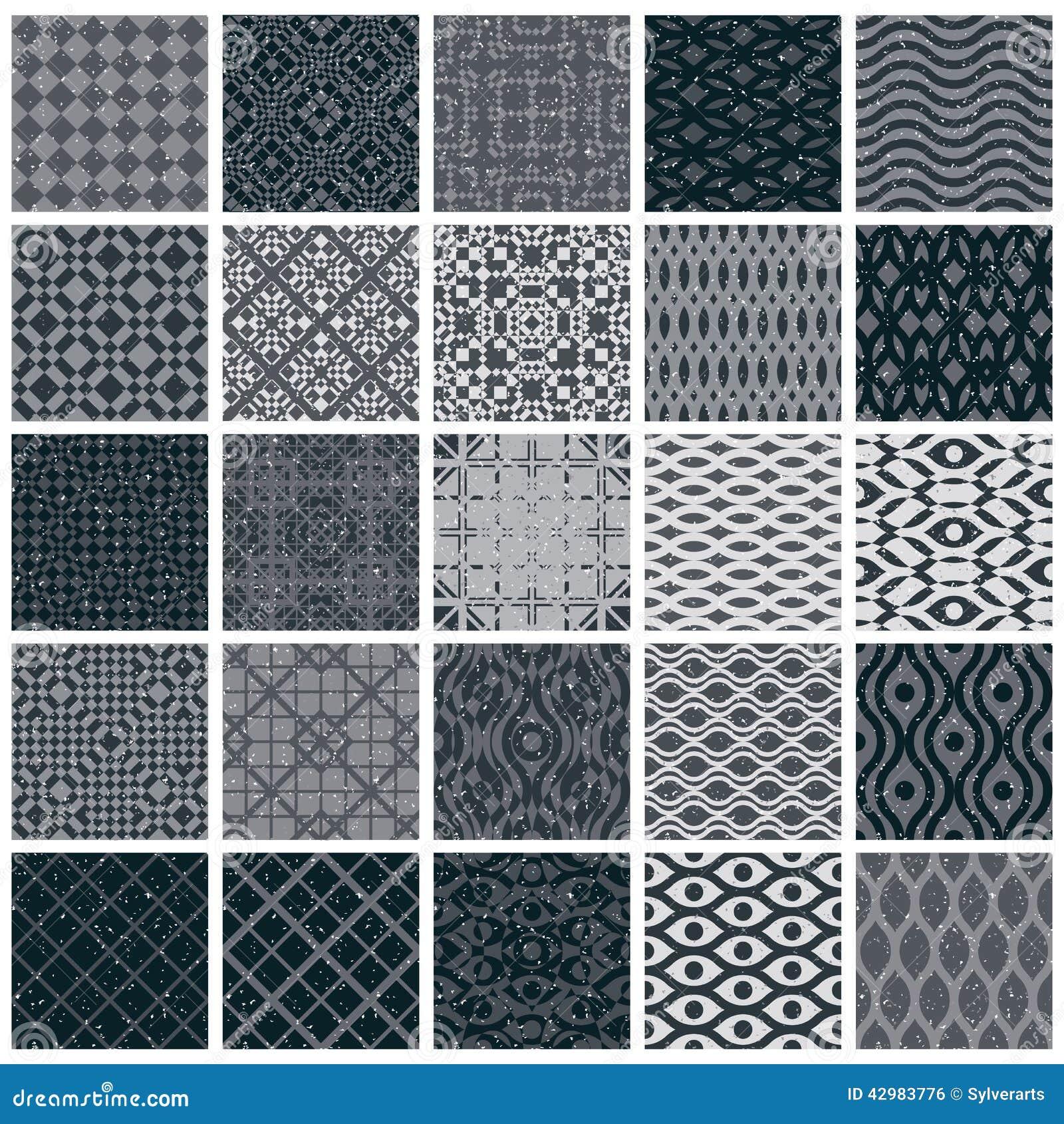 beste kwaliteit zwart wit tegelvloer inspirerende ideeà n ontwerp