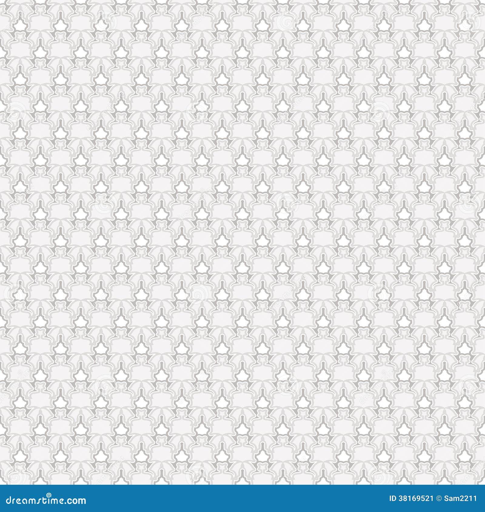 Uitstekende traditionele arabische motieven als achtergrond stock afbeelding afbeelding 38169521 - Etnische pouf ...