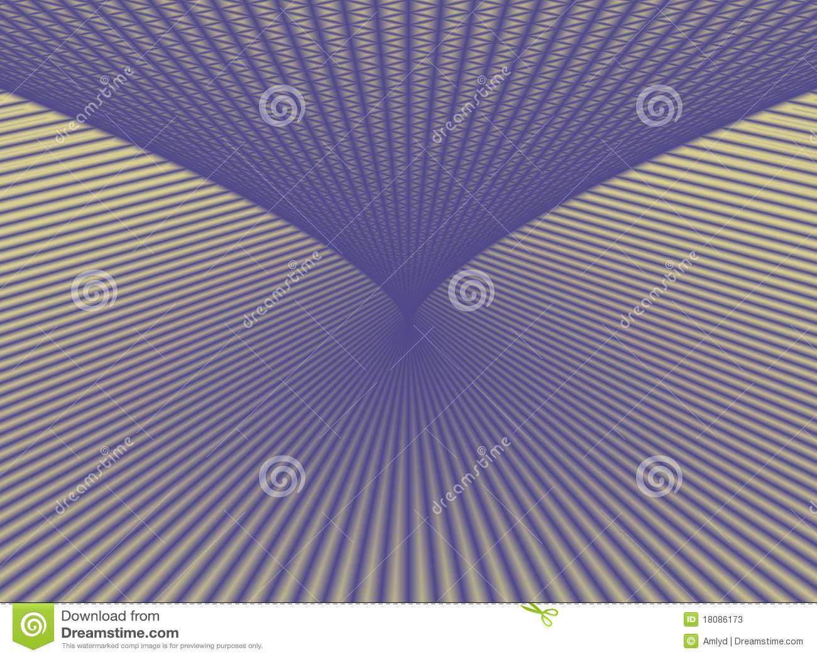 Uitzinnige illusie