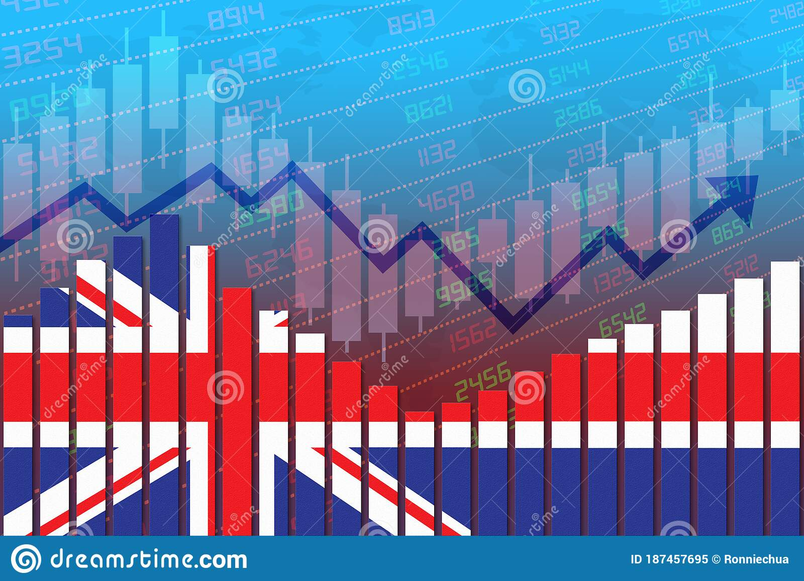 uk-economy-improves-returns-to-normal-crisis-flag-britain-bar-chart-concept-economic-recovery-business-187457695.jpg?profile=RESIZE_400x