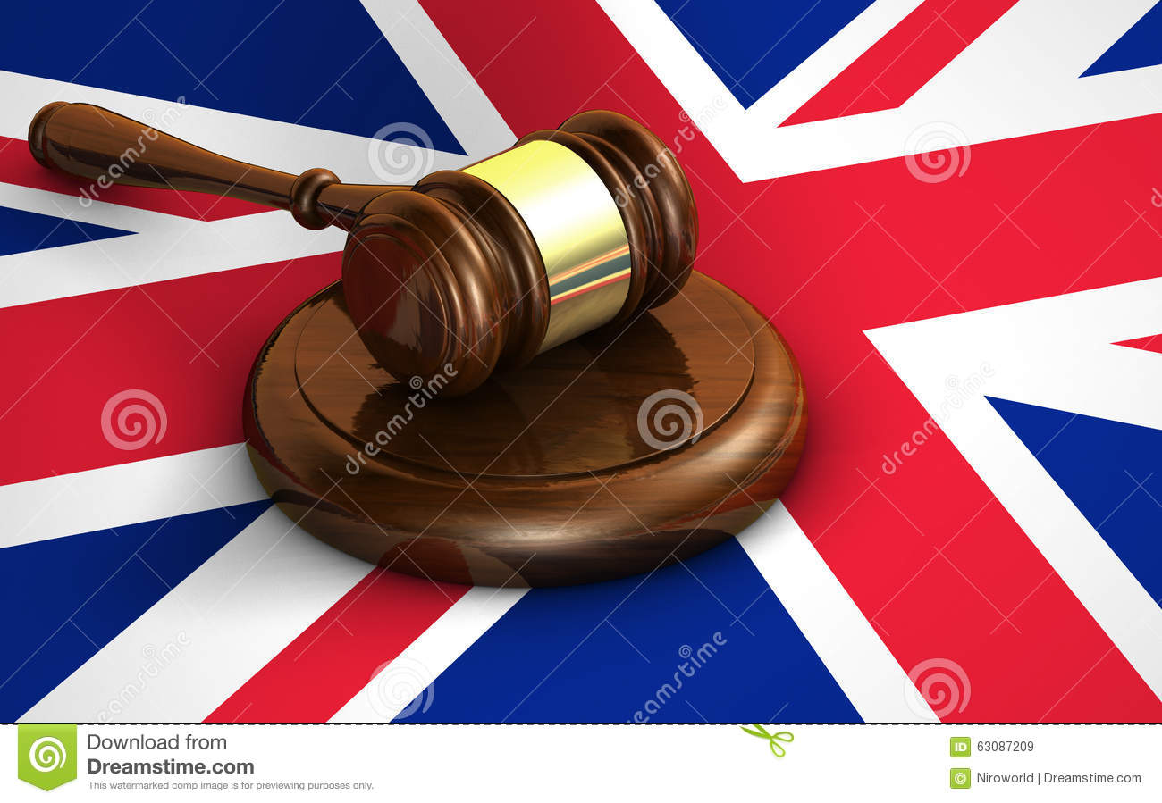 the issues with the judicial system in the united kingdom English legal system – an overview 2 or issues arising out of the basic information are outlined in united kingdom is compatible with the european.