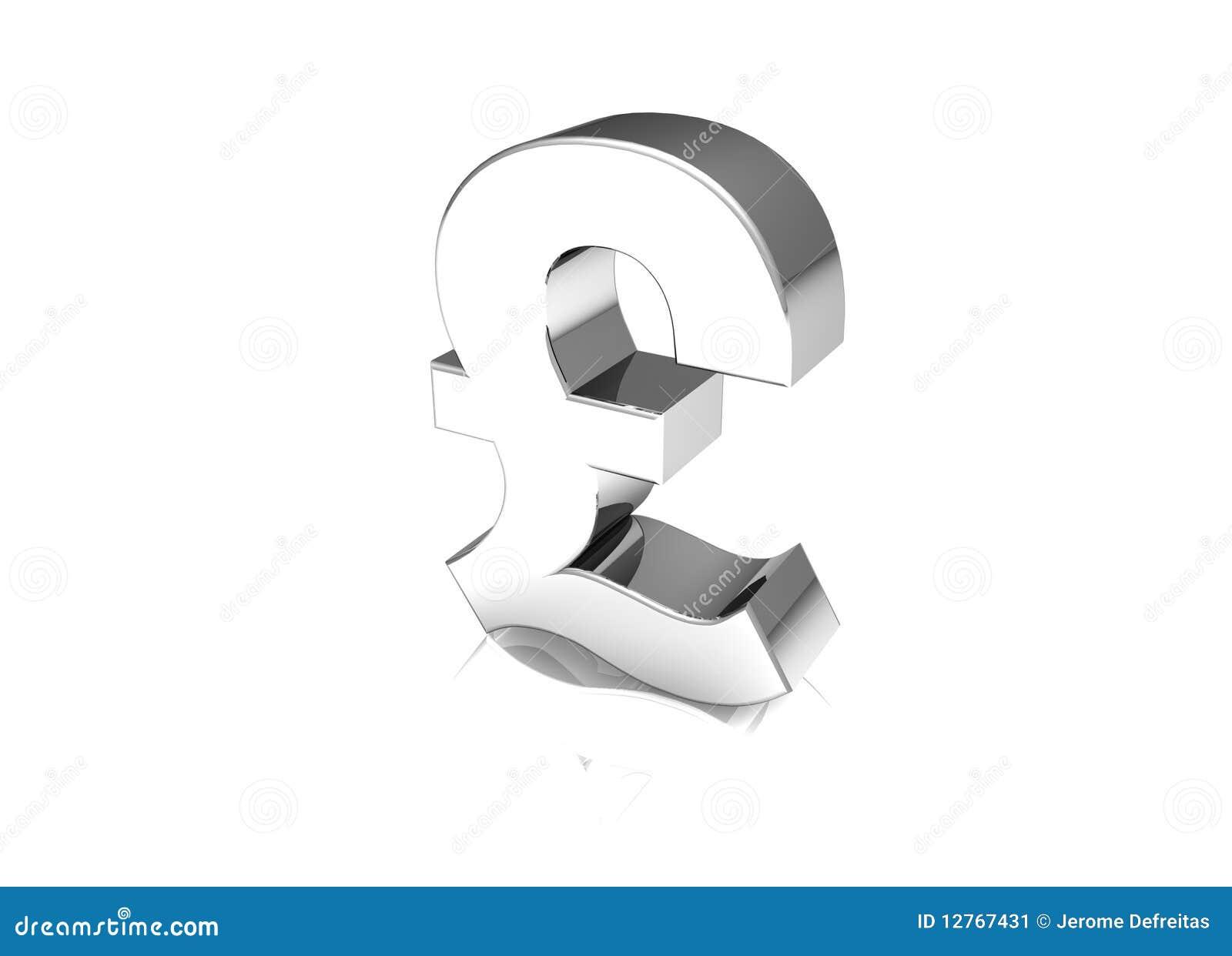 Uk pound symbol stock illustration illustration of cash 12767431 uk pound symbol buycottarizona