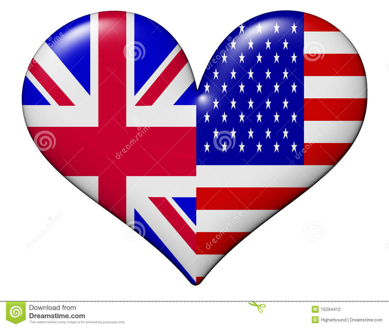 us colonies and great britain relationship