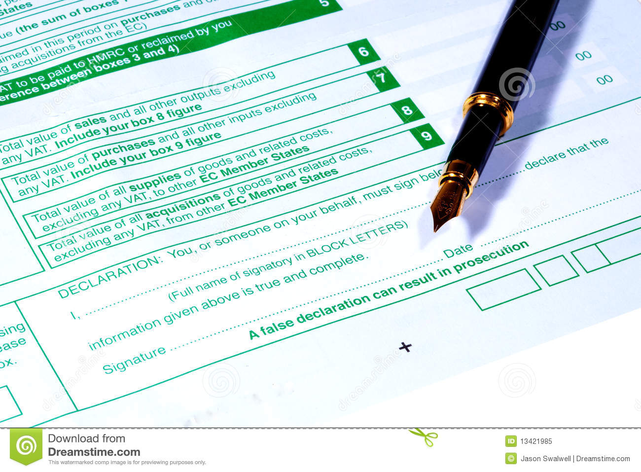 tax write offs for small business