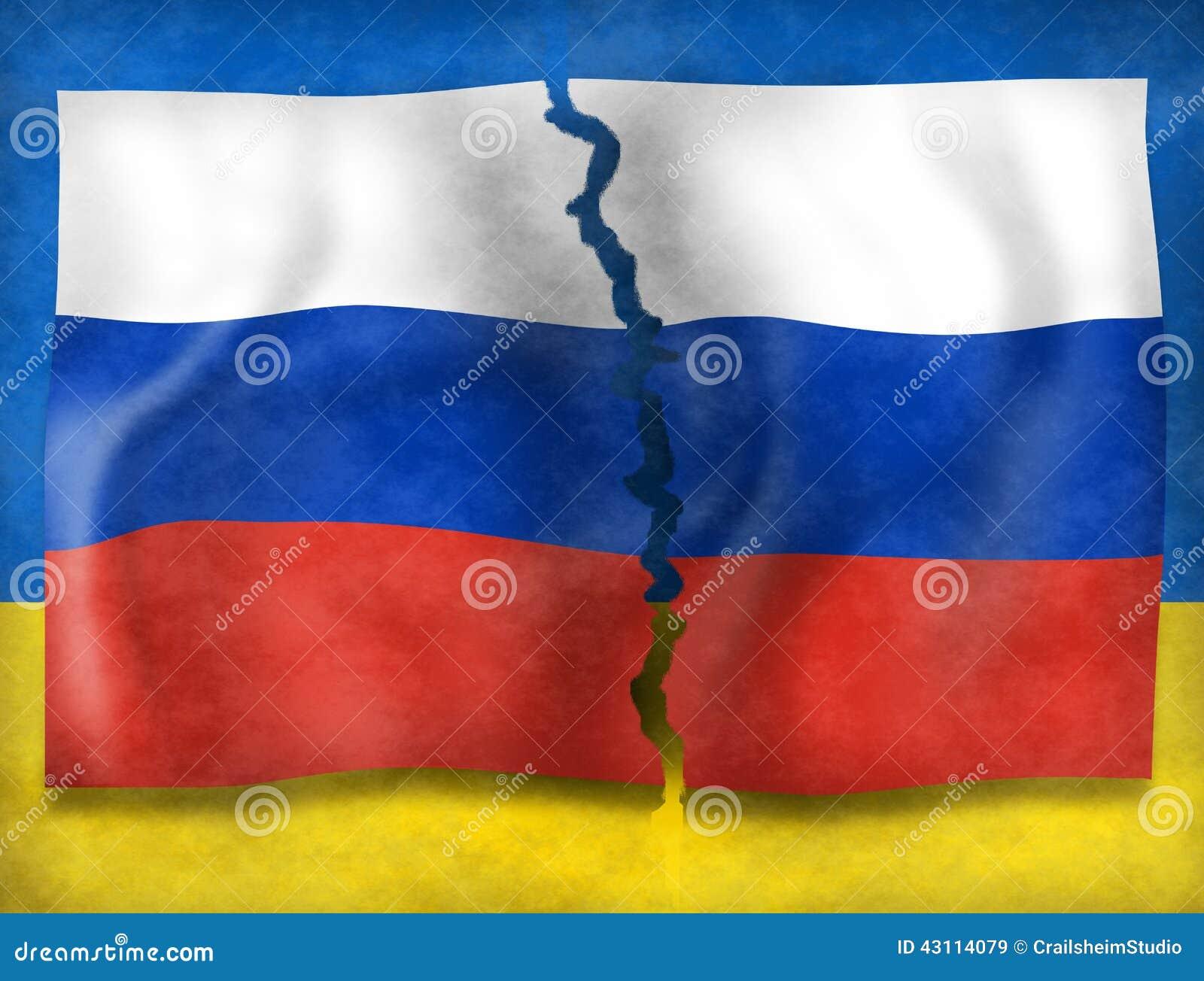 Ukraina kryzys