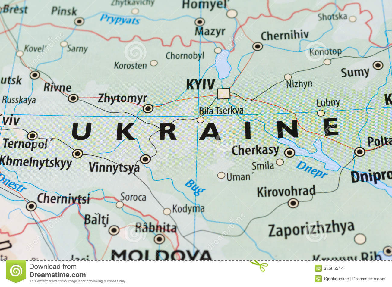 an analysis of the country of ukraine in eastern europe Want to know more about ukraine and the ukrainian online shopping a complete analysis can be found in the eastern europe b2c e-commerce report.