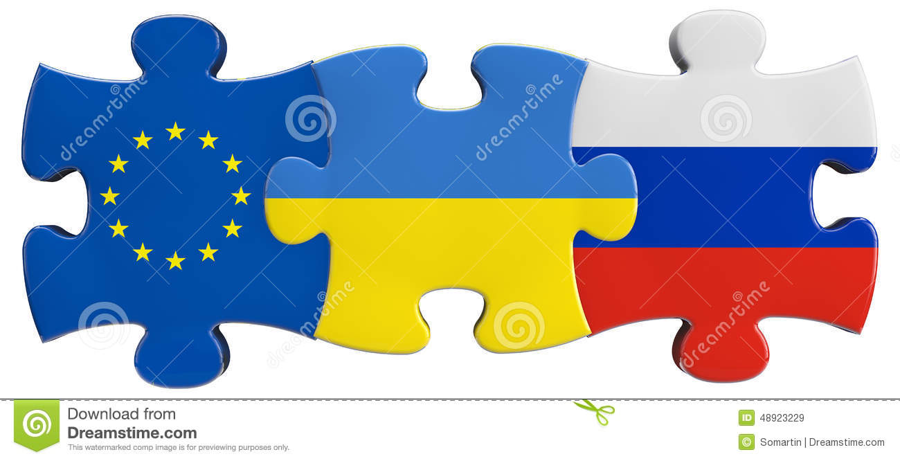 relations between ukraine and the european Summary since 2015, tensions between two important eastern european countries, poland and ukraine, appear to have been rising it is.