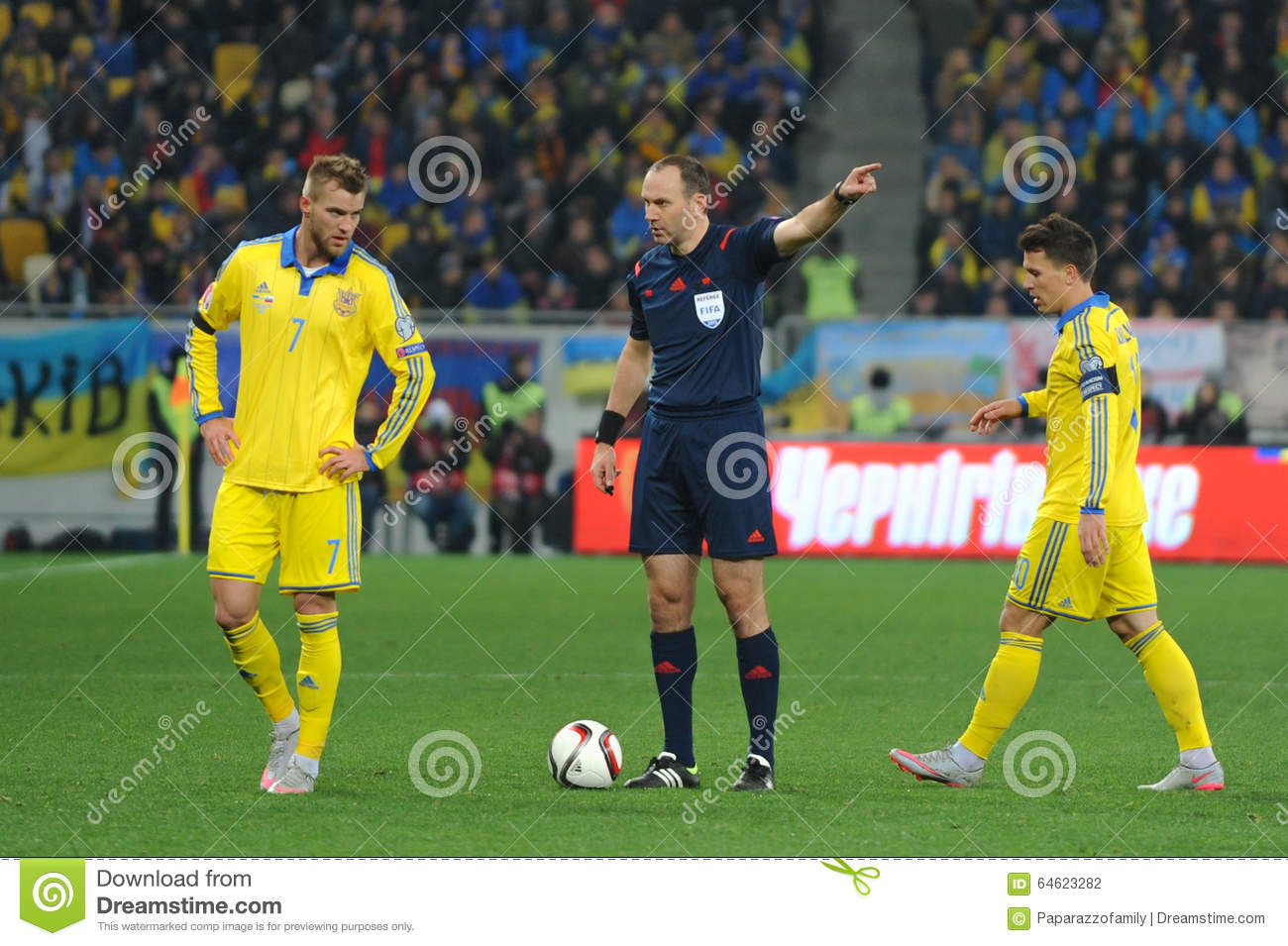 slovenia ukraine match Friendly international 2018 results, tables, fixtures, and other stats for friendly international 2018 compare teams, find the best odds and browse through archive stats up to 7 years back.