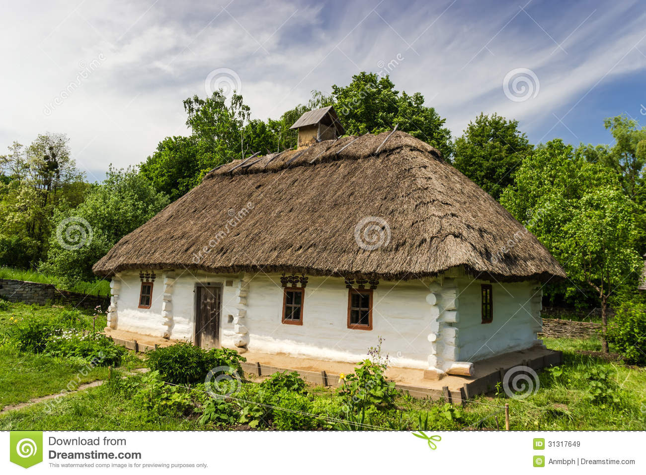 Image Result For Farmhouse Biggest