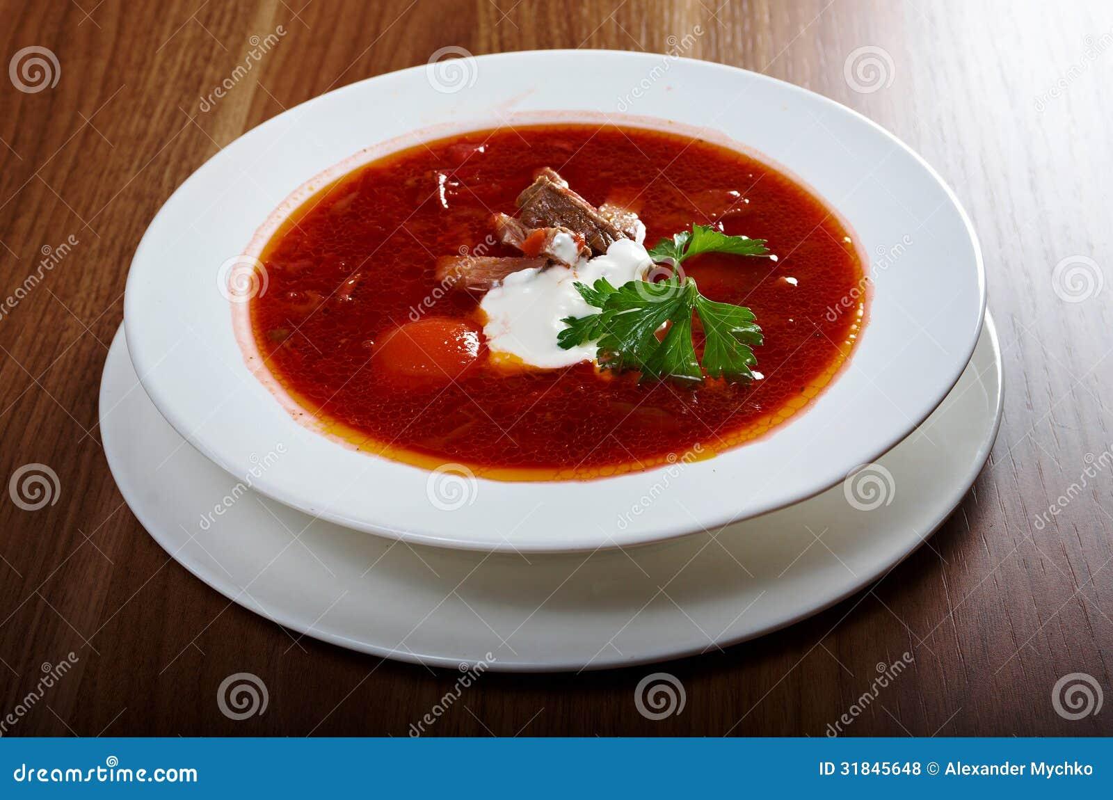 soup groundnut soup chicken soup with soup mandel pasta e fagioli soup ...