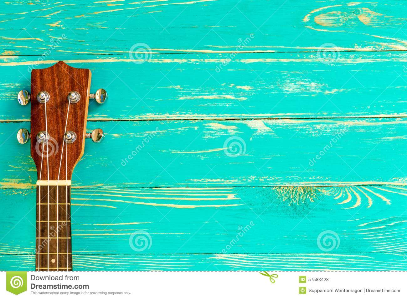 Image Result For Royalty Free Hawaiian Music Download