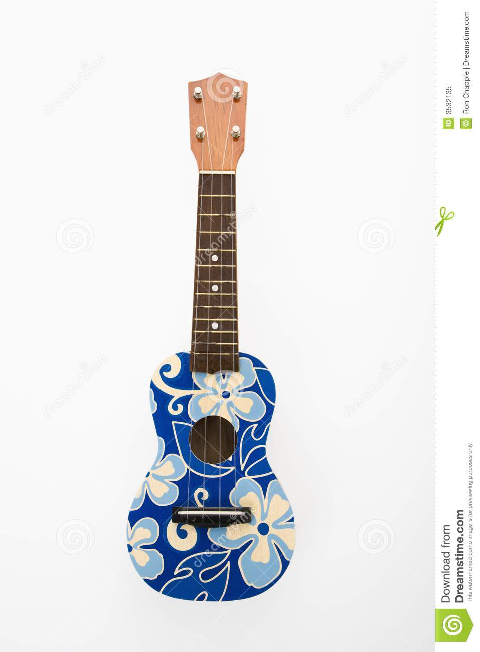 Image Result For Royalty Free Background Music Ukulele