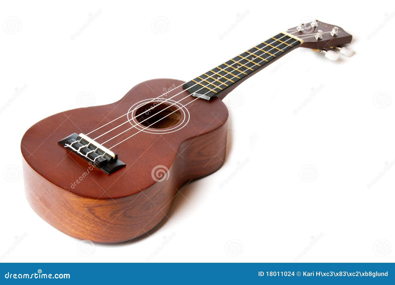Ukulele Guitar Stock Images - Image: 18011024