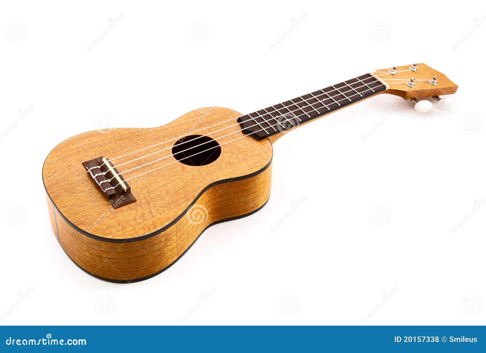 Hawaiian Song Mp3 Download