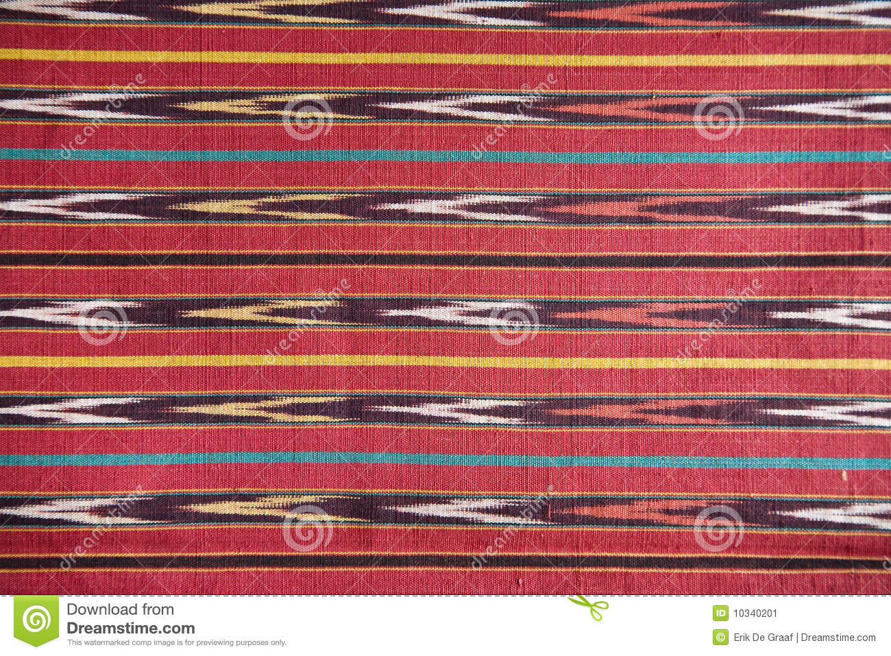 Ulos background stock photo. Image of colours, creative ...