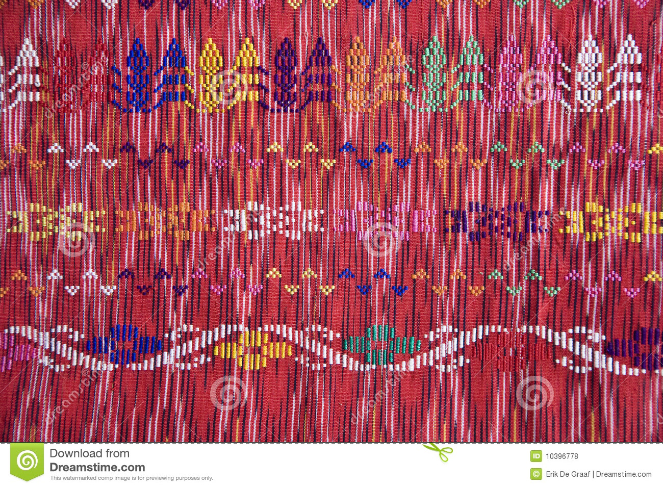 Ulos background stock photo. Image of colorful, abstracts ...