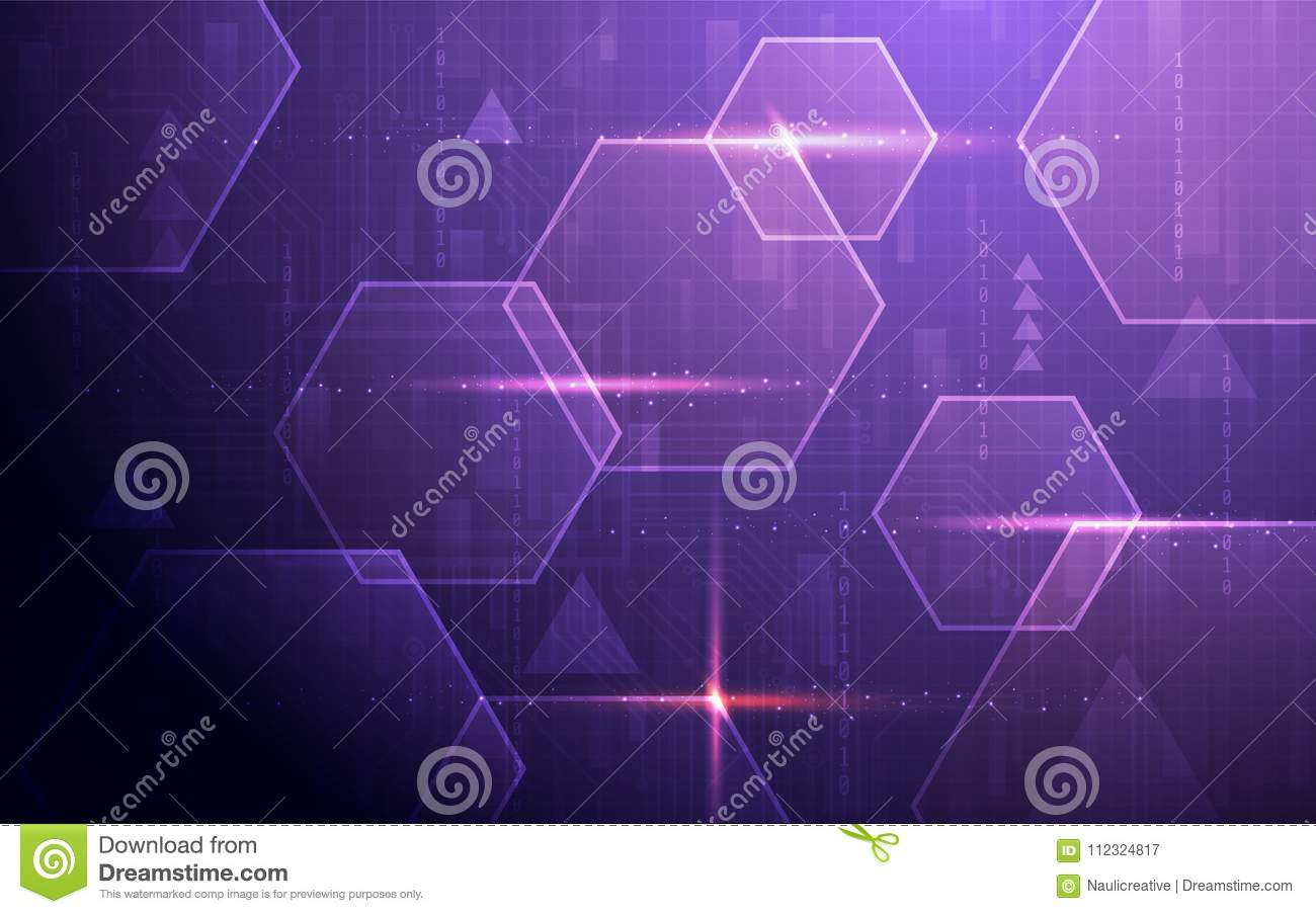 Remarkable Ultra Hd Abstract Sci Fi Technology Wallpaper Suitable For Download Free Architecture Designs Philgrimeyleaguecom