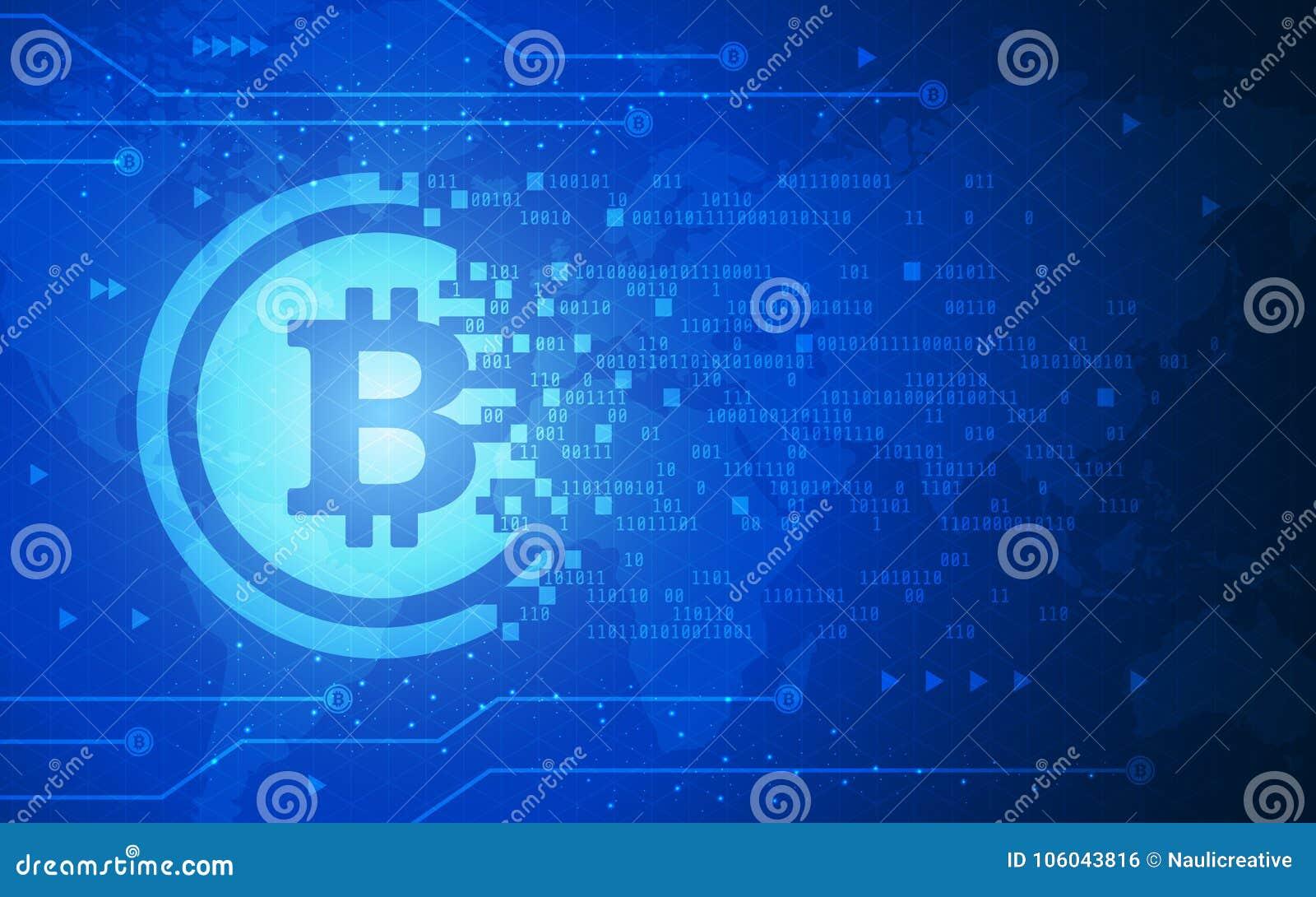 bitcoin hd)