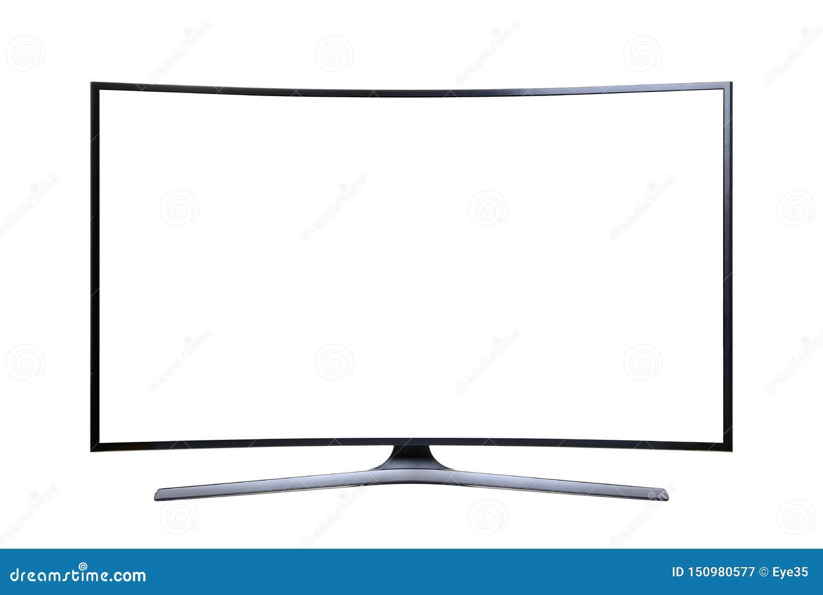 Ultra HD Television