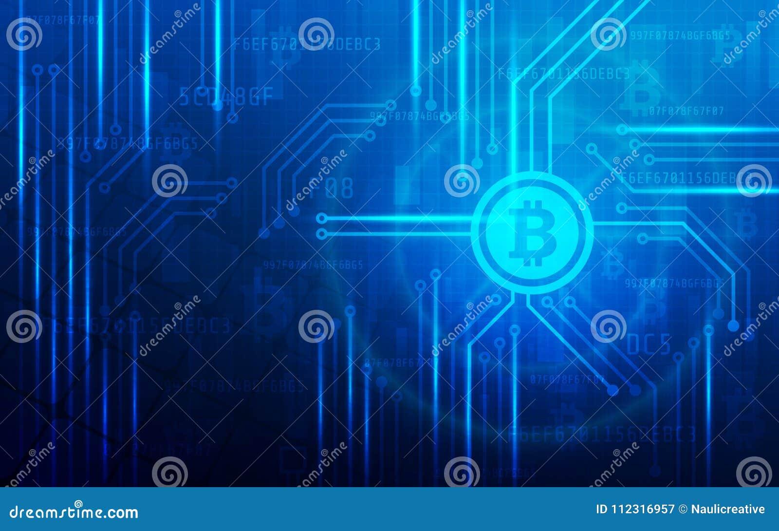 ultra bitcoin gratuit