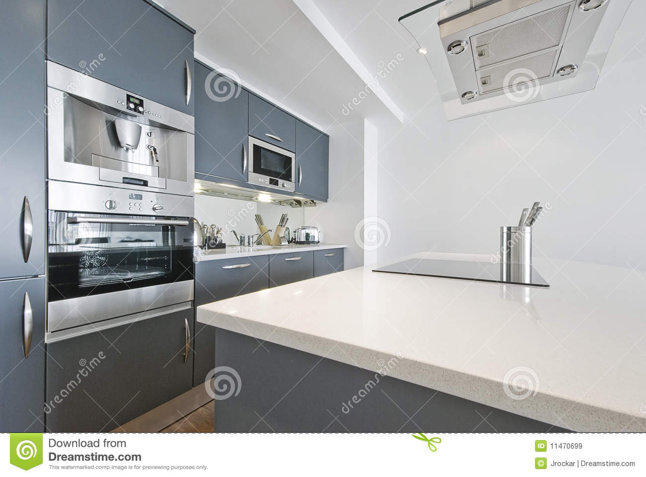 Ultra modern kitchen stock image. Image of aluminum, apartment ... on modern kitchen lighting tips, modern kitchen accents, modern kitchen apartments, modern kitchen collectibles, modern kitchen cooktop hoods, modern kitchen sinks, modern kitchen cabinets, modern kitchen trim, modern kitchen accessories, modern kitchen drawers, modern kitchen chairs, modern dorm kitchen, modern kitchen food, bathroom appliances, modern kitchen design ideas, modern kitchen island stools, modern kitchen glass, modern kitchen refrigerators, modern kitchen materials, modern kitchen concrete,