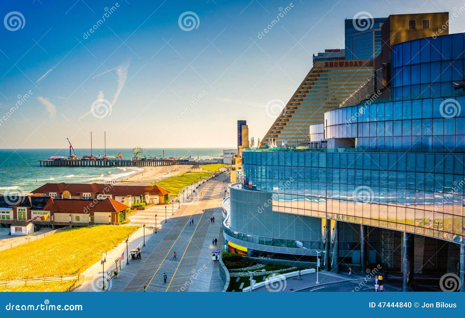 Beira casino mar casino park
