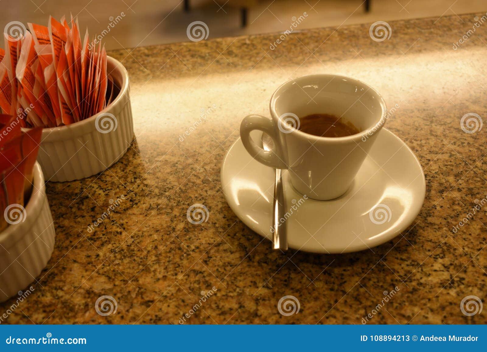 Um copo de coffee2
