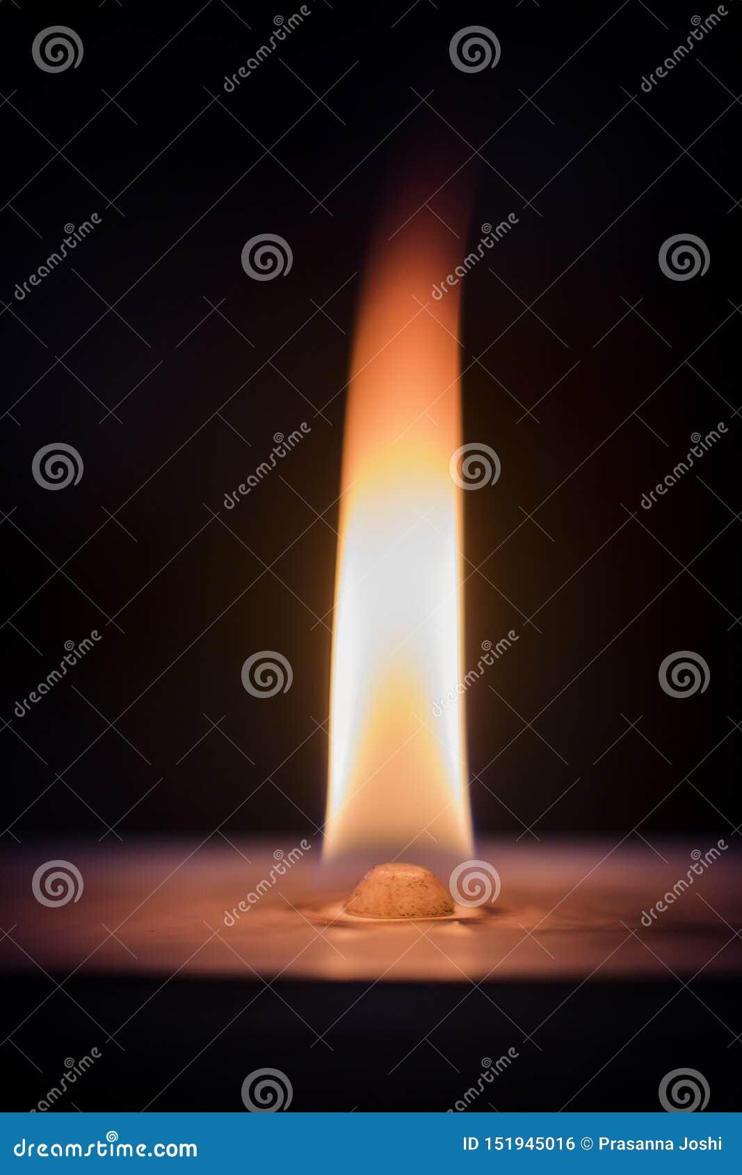 Um fogo santamente que refine tudo