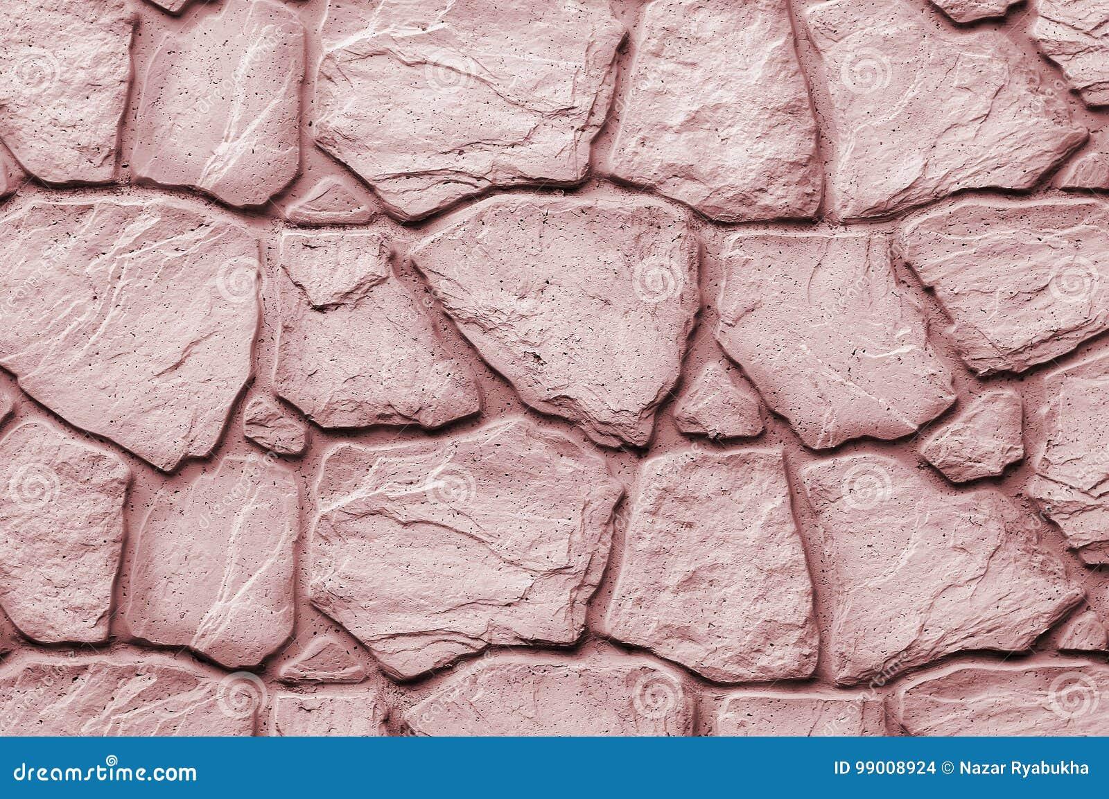 18762541fdf55 Um grupo das texturas de pedra de cores diferentes Textura colorida do  fundo das pedras
