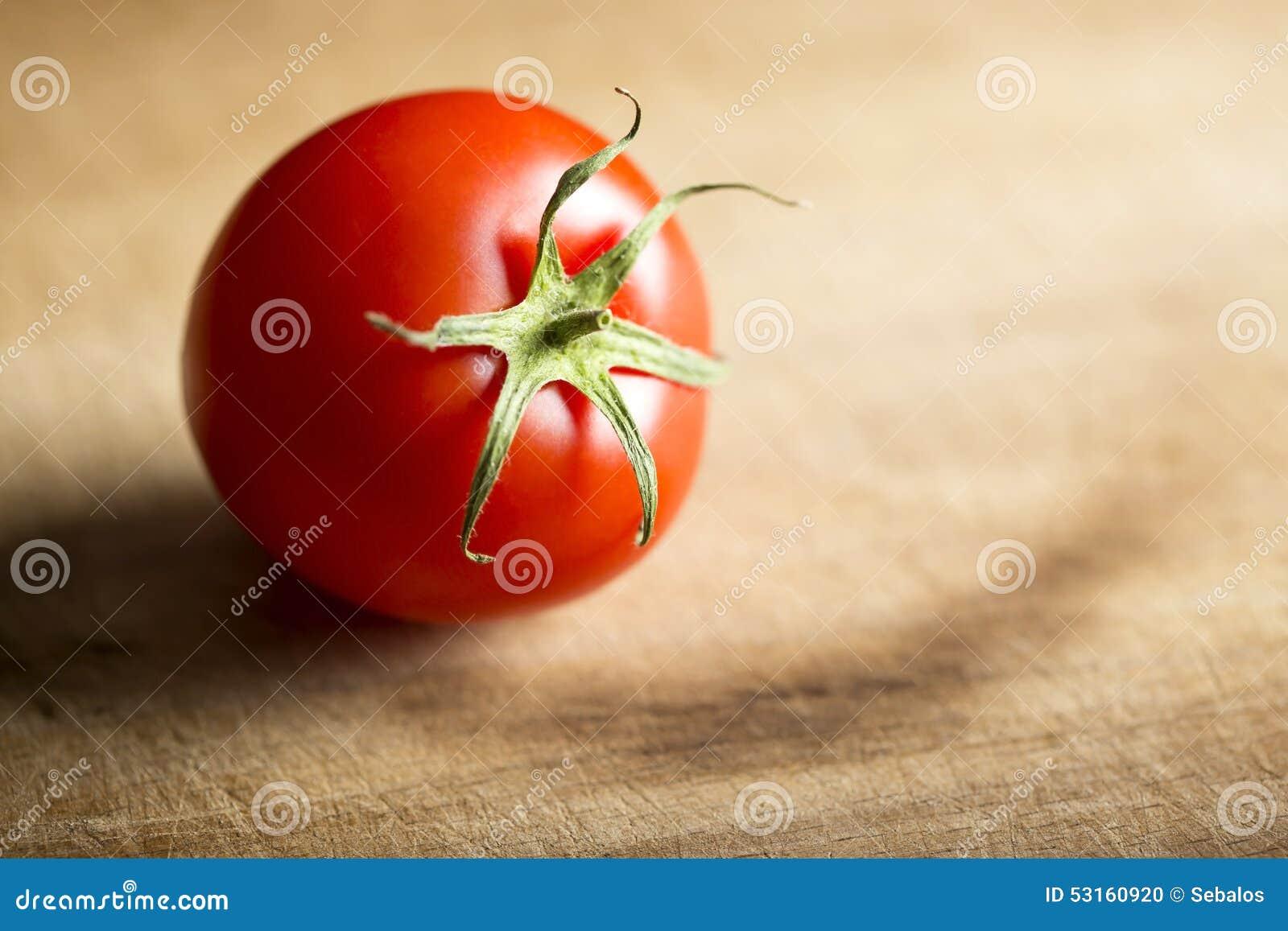 penes maduros consejos de fotografa um tomate maduro foto