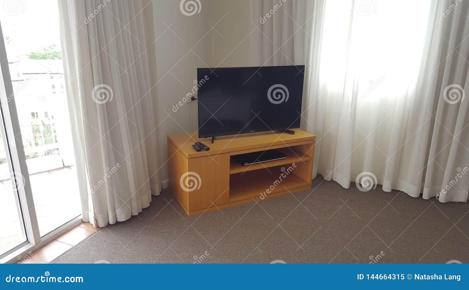 Uma área muito confortável da sala de estar em meu apartamento bonito em Alpha Sovereign Resort, surfistas Paradise, Queensland