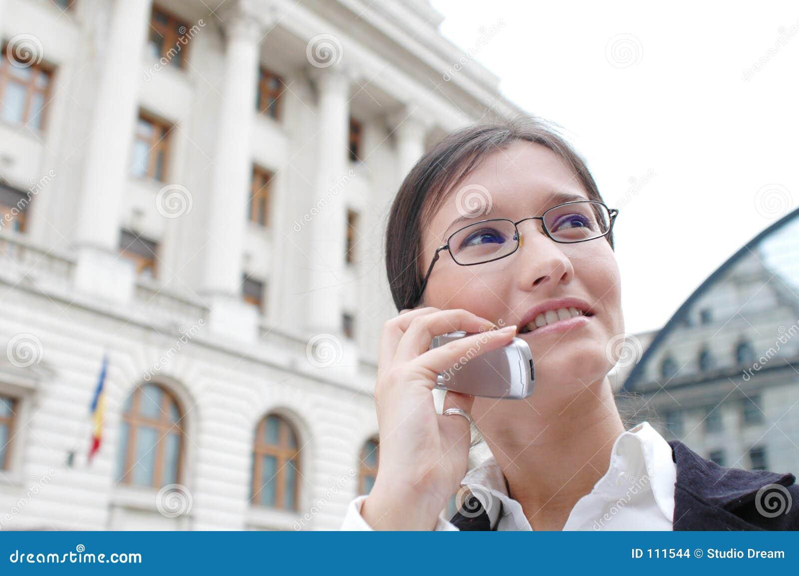 Uma comunicação empresarial 2